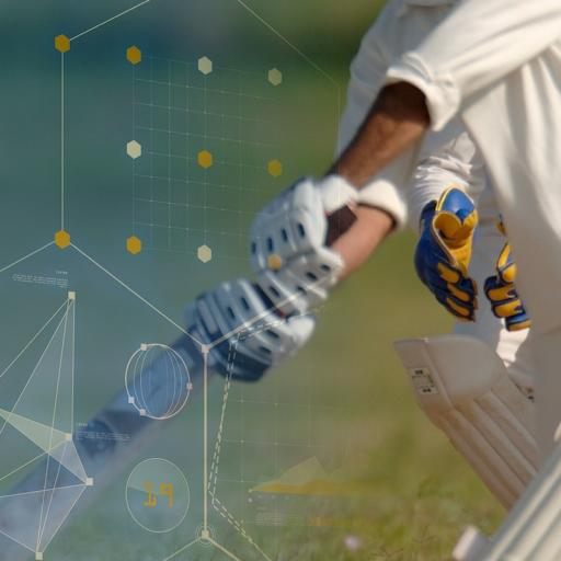 Karori Cricket Club Launch New Website